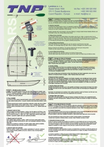 download_tnp_oars_manual