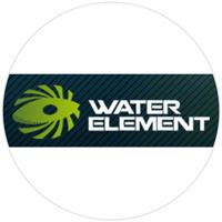 ikony_partneri_water