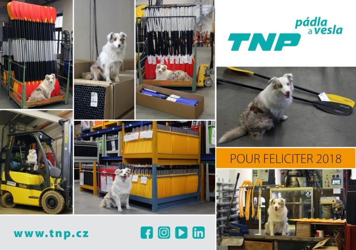 TNP_PF_2018_CZ