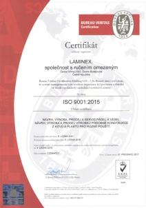Download_ISO-Certifikat-2018