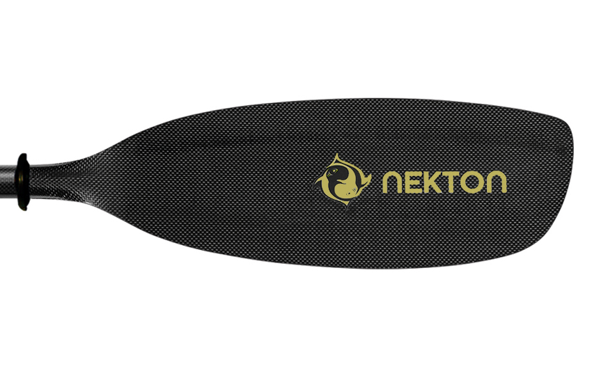 Nekton_detail_221_zluta