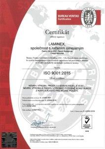 iso_certifikat_bvc_ukas_qms_2019_cz