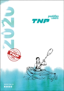 Laminex_TNP_katalog_2020_titulka_nahled_web