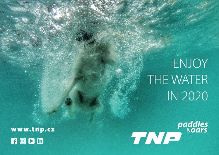 TNP_PF_2020_OK