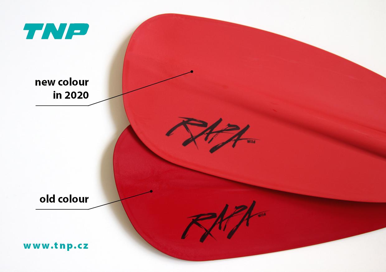 TNP_Rapa_new_color_2020