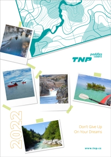 Laminex_TNP_katalog_2022_titulka